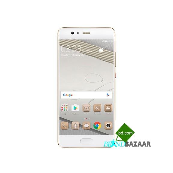 Huawei Y3 (2017) 1GB/8GB - Welcome to BrandBazaarBD com