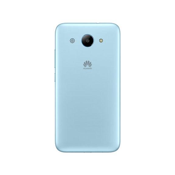 Huawei Y3 (2017) 1GB/8GB