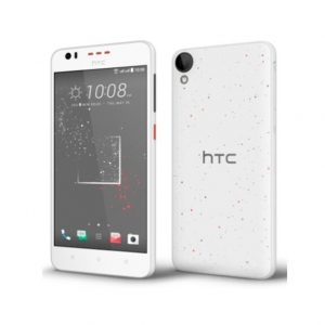Htc Desire 825 2gb 16gb Welcome To Brandbazaarbd Com