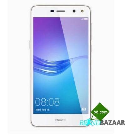Huawei Y6 II Prime 3GB/32GB