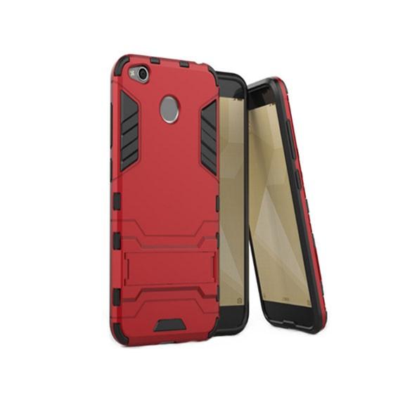 lowest price 436e1 33b16 Xiaomi Redmi 4X Premium Drawing Texture Silicon Case - Black ...