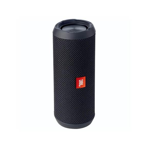 Jbl Flip 3 Portable Bluetooth Speaker Welcome To Brandbazaarbd Com Best Online Electronics Shop Bangladesh