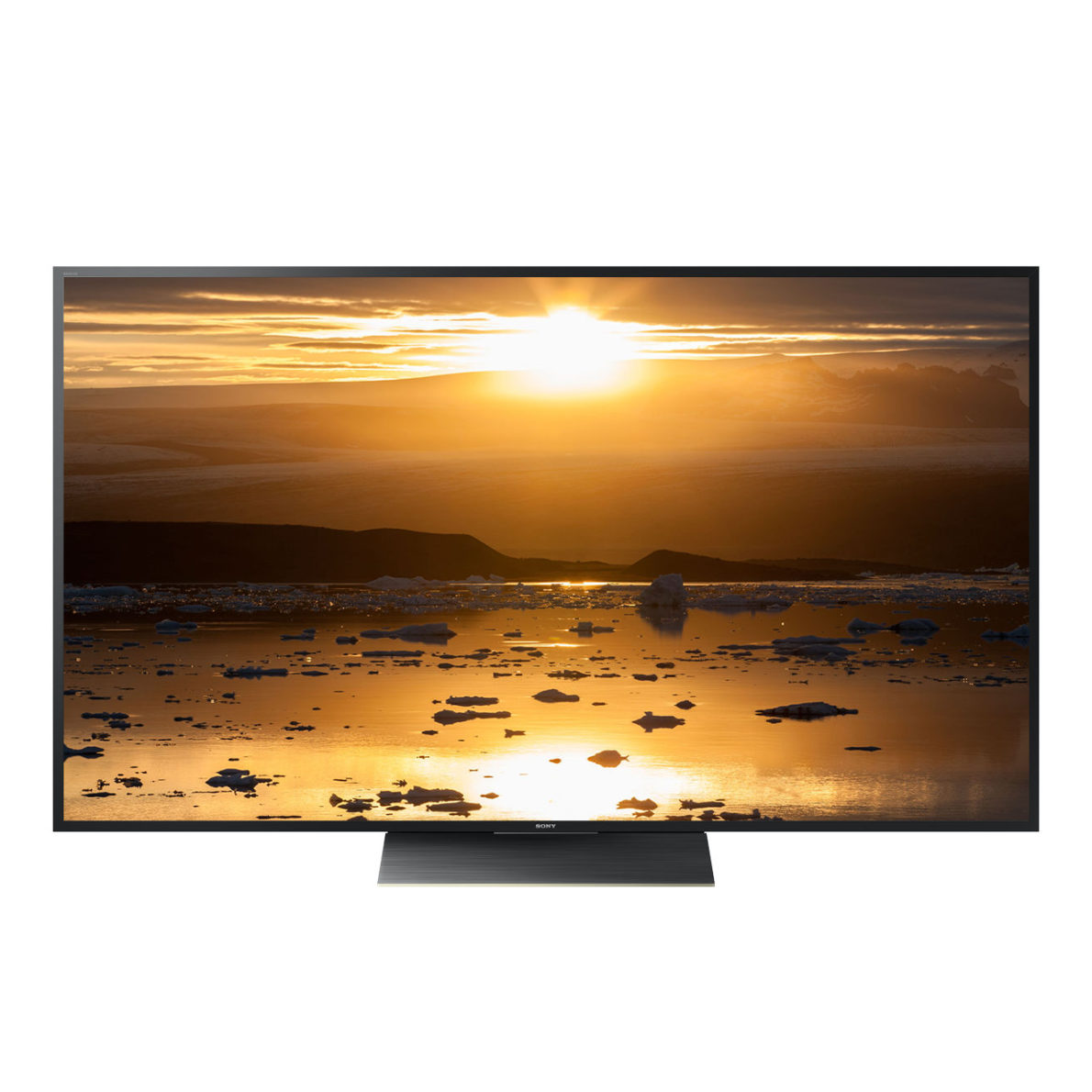 Sony 65 inch X8500D 4K Smart WiFi Led TV Price in Bangladesh
