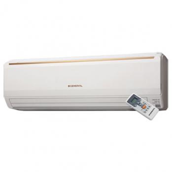 O General ASGA24FETA 2 Ton Split Air Conditioner