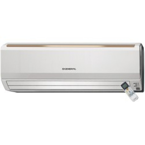 O General 2 Ton Split Air Conditioner ASGA24FMTB
