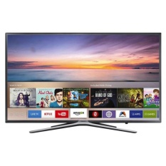 Samsung 43 inch M5500 Smart LED Price in Bangladesh