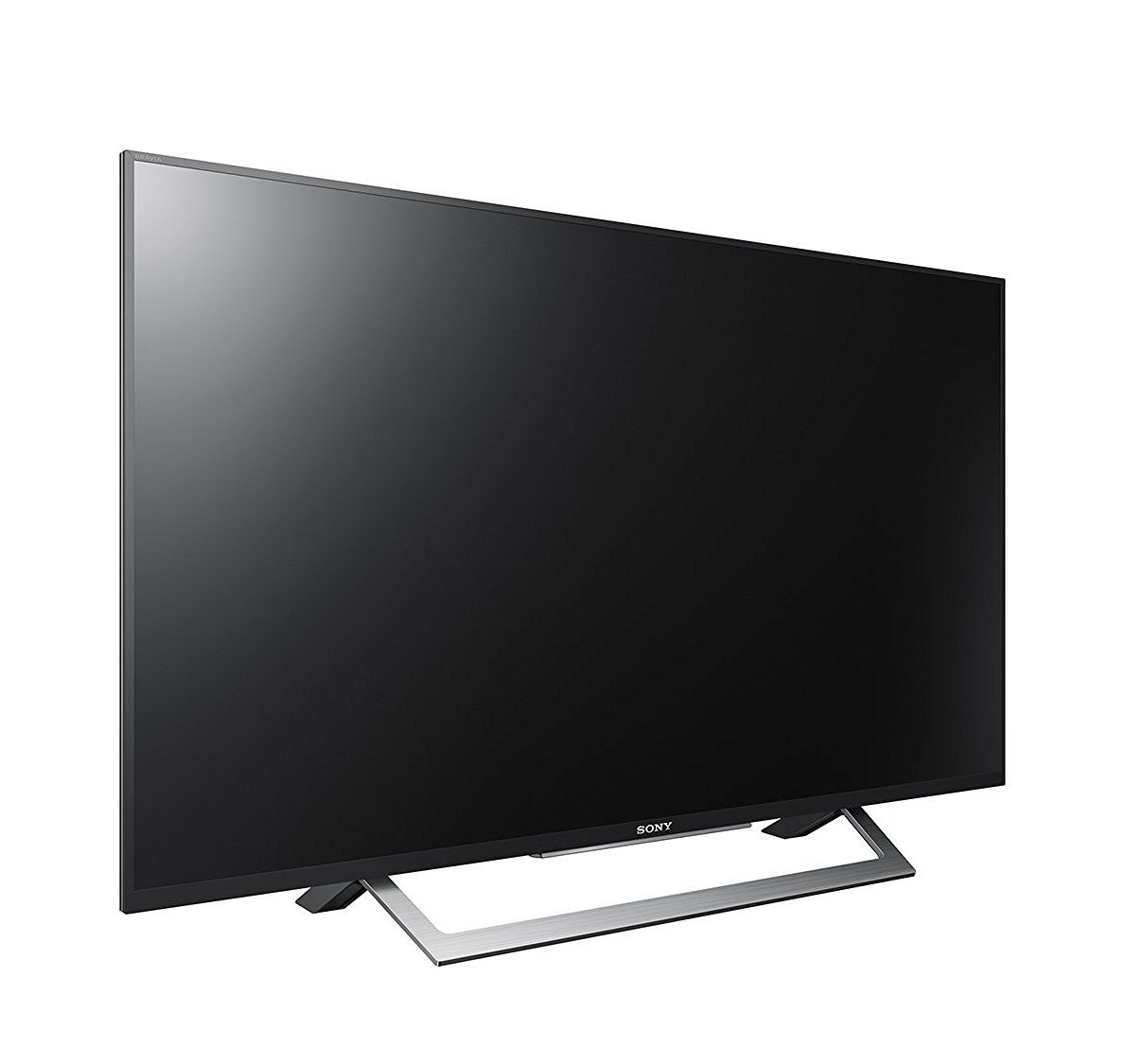49 inch W750E Sony Bravia Smart Led Price in Bangladesh