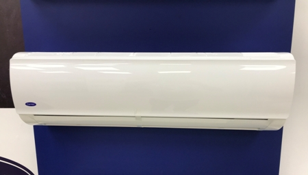 Carrier 1.5 Ton 42KHA024N 24000 BTU Split Air Conditioner