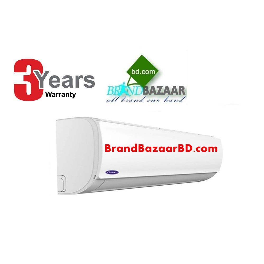 Carrier 1.5 Ton 42KHA018N Split Air Conditioner