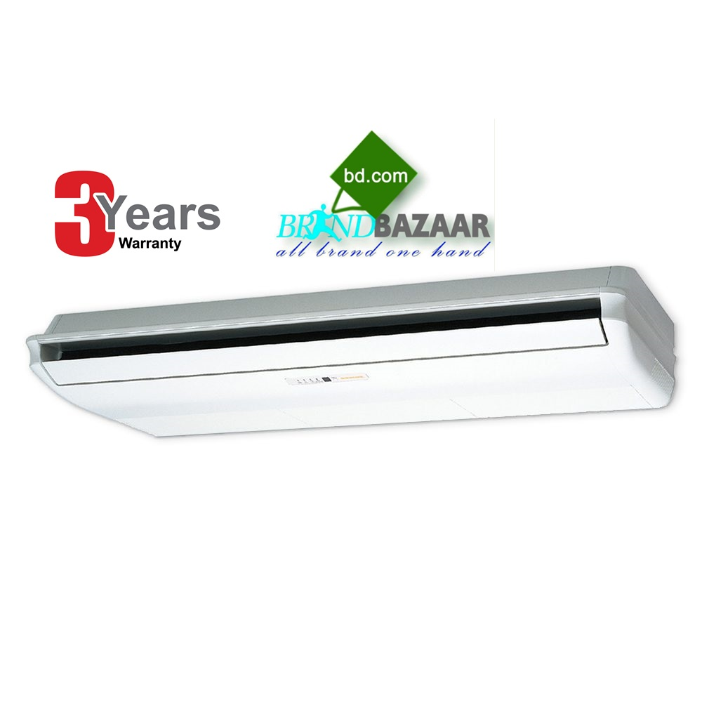 General ABG36AB 3 Ton Ceiling AC