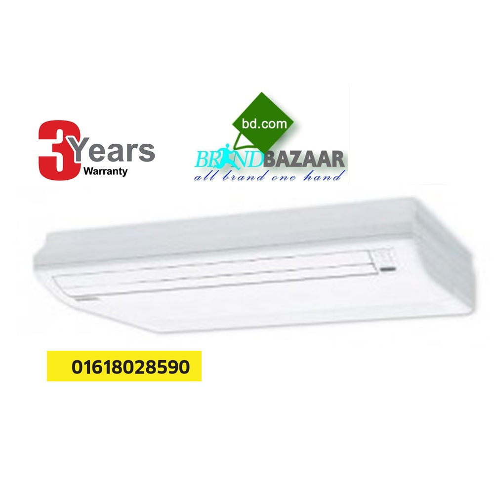 2.5 Ton General Ceiling Type AC Price in Bangladesh