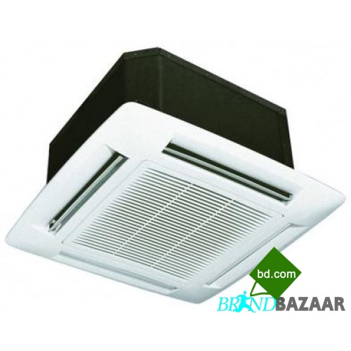 Carrier 3 Ton Cassette Type Air Conditioner Price in Bangladesh
