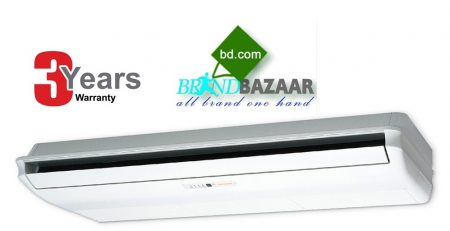 General 4 Ton AC Price in Bangladesh