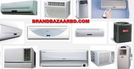 এসি মার্ট বাংলাদেশ | Gree , General , Panasonic , LG , Daikin Carrier Air Conditioner