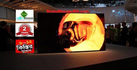 আসাল সনি ৪কে টিভি কিনতে চান ? জেনে নিন তাহলে