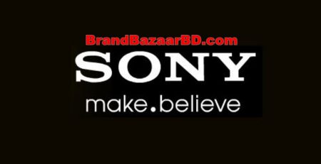 Sony Bangladesh | Showroom Address | Elephant Road