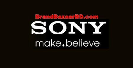 Sony Bangladesh | Showroom Address | Elephant Road
