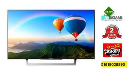 Sony Product in Bangladesh | LED TV Price in Bangladesh