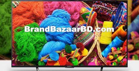 Sony Bangladesh Online Shop | Sony Store at Brand Bazaar