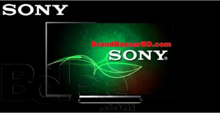 Sony Bravia TV Bangladesh | Online Led TV Shop in Bangladesh