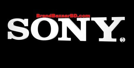 Sony Smart TV Price in Bangladesh