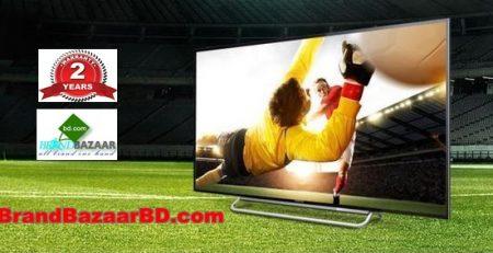 Sony Internet TV Price in Bangladesh