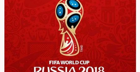 Sony Barvia Bangladesh | 40% Discount for FiFa World Cup 2018