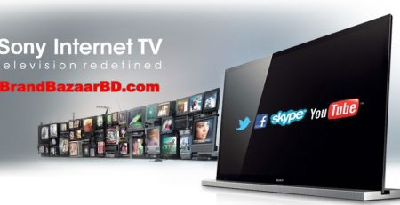Sony Internet TV Online Lowest Price Bangladesh