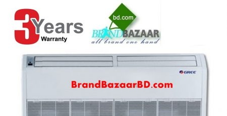 eiling Type Air Conditioner Price in Bangladesh