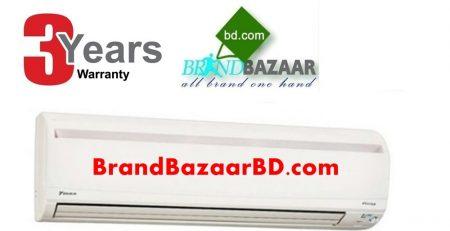 Daikin Air Conditioner Bangladesh