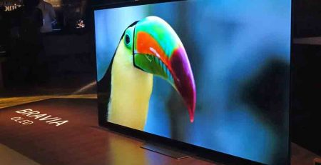 Sony TV Price in Bangladesh | TV Showroom Bangladesh