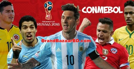 Sony Barvia TV World Cup Special Offer