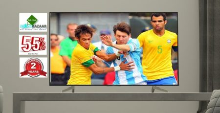 Sony Led Price in Bangladesh | World Cup Special Offer