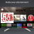 Buy Sony Bravia LED TV Online at Brand Bazaar Bangladesh