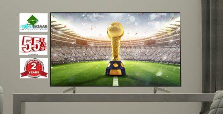 Best electronics shop in Bangladesh | TV AC Camera Shop