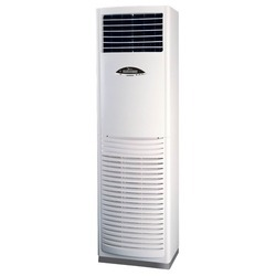 Carrier 2 Ton Floor Standing AC Price Bangladesh