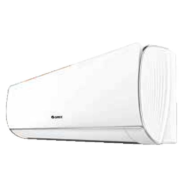 Gree 1 Ton AC Price in Bangladesh I GSH-12FA410