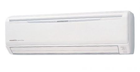 Inverter AC Price in Bangladesh I General, Gree Carrier , Hitachi