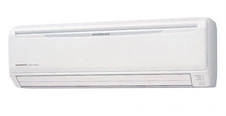 Inverter AC Price in Bangladesh I General, Gree Carrier , Hitachi