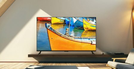 Televisions Online Shop : Best TV Price in Bangladesh