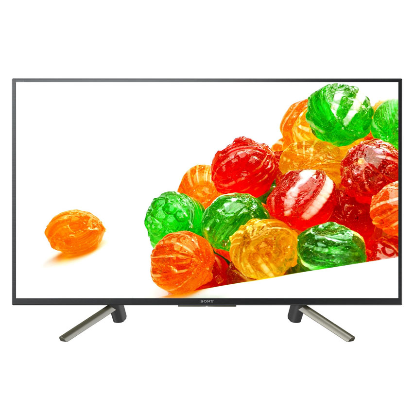 "Sony 49"" Android Smart TV Price in Bangladesh 