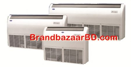 Ceiling Type Air Conditioner Price in Bangladesh