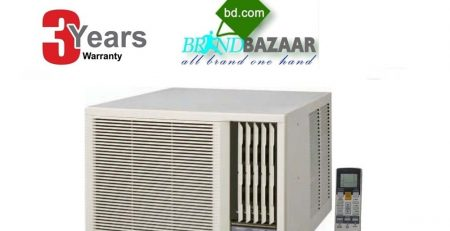Window AC Price in Bangladesh | Air Conditioner Mart Bangladesh
