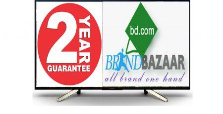 সনি টিভিঃ অনলাইনে সেরা সনি টিভির দাম ২০১৮   Brand Bazaar  