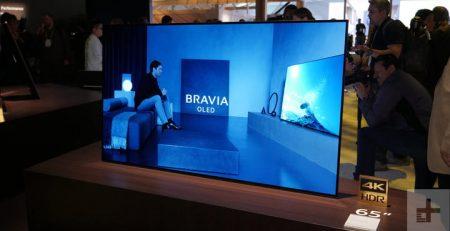 Sony TV Showroom Address | Sony Products Bangladesh