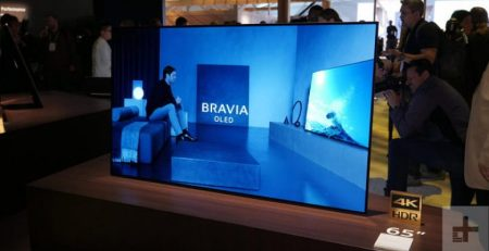 Sony LED Television Price in Bangladesh | Brand Bazaar