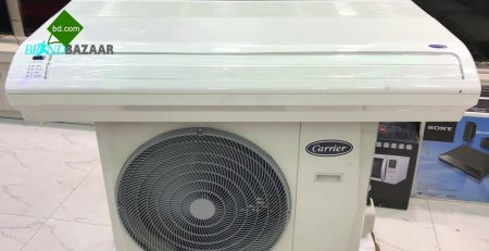 3 Ton Ceiling Type Ac price in Bangladesh | Carrier 36000 BTU | Brand Bazaar