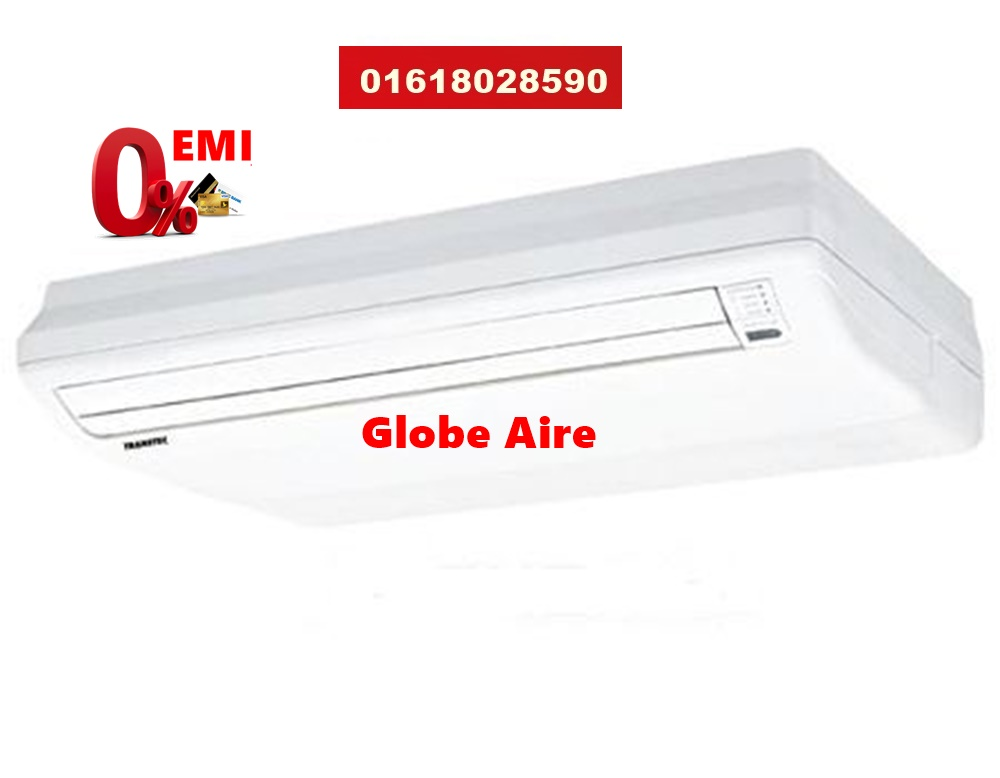 4 Ton Ceiling Type Air Conditioner Price in Bangladesh | Globe Aire