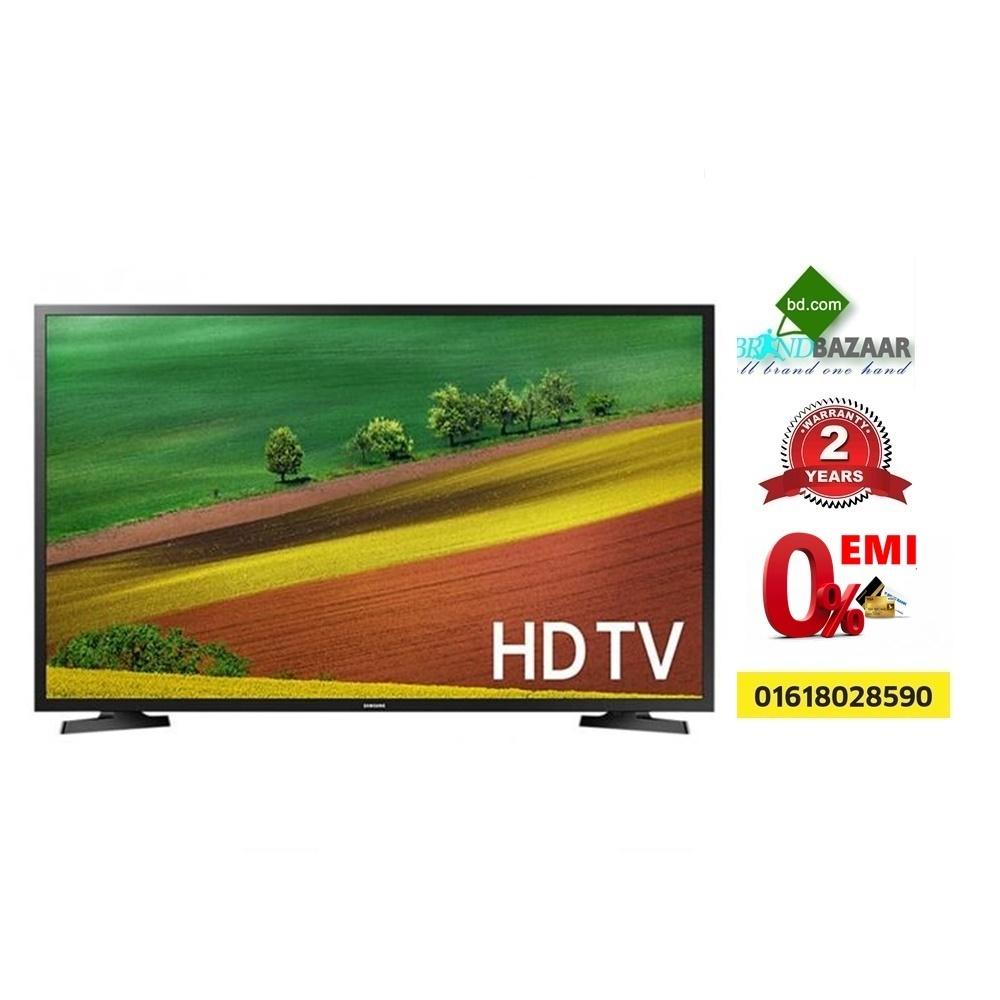 SAMSUNG TV BANGLADESH | LED TV,SMART TV,4K TV,OLED PRICE