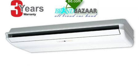 General 3 Ton AC Lowest Price | General AC Showroom